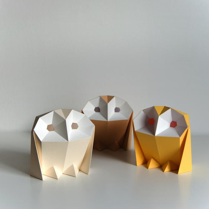 paperlamp10