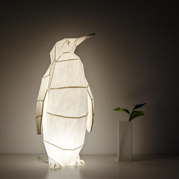 paperlamp14