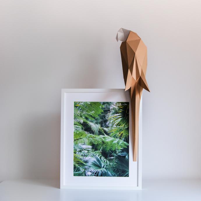 paperlamp15