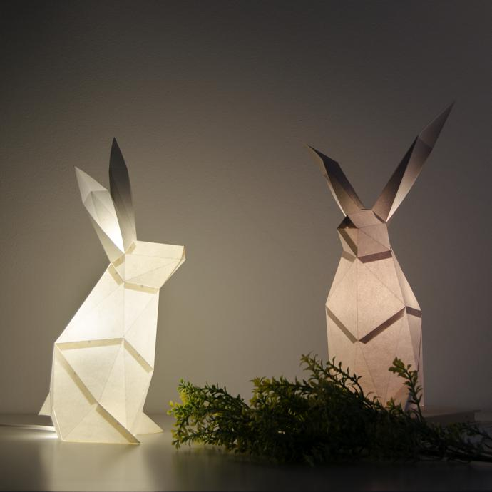 paperlamp19