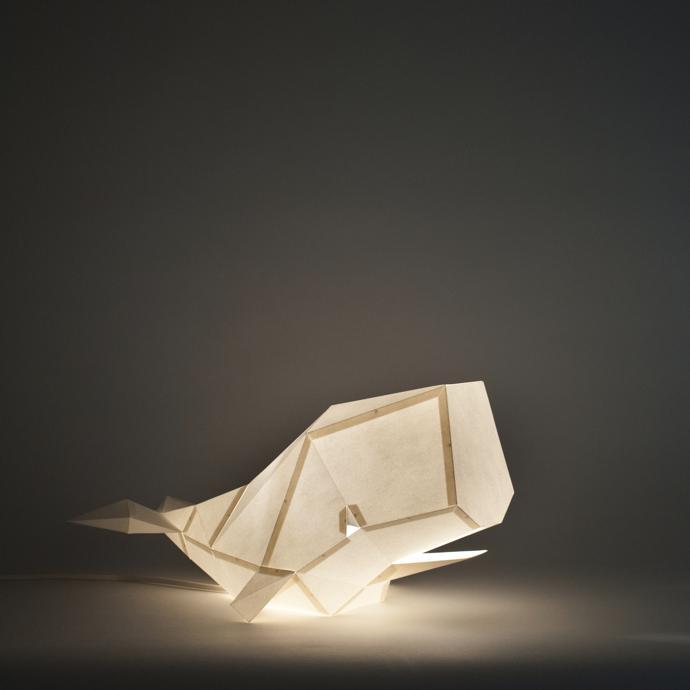 paperlamp2