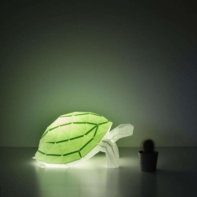 paperlamp24