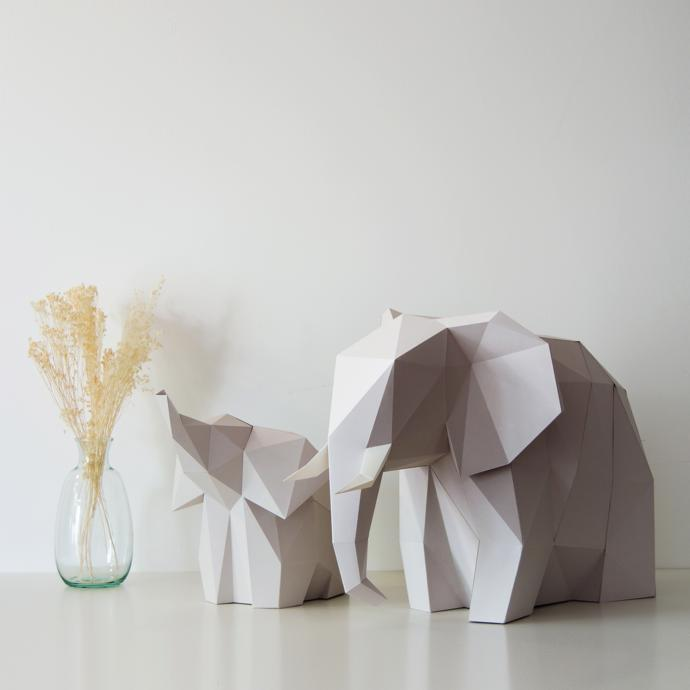 paperlamp5