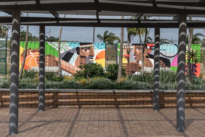 FREEDOM-PARK-RESOBORG-MURAL-SOUTH-AFRICAN-STREET-ART-FIVE