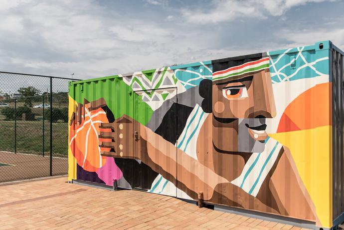 FREEDOM-PARK-RESOBORG-MURAL-SOUTH-AFRICAN-STREET-ART-SIXTEEN