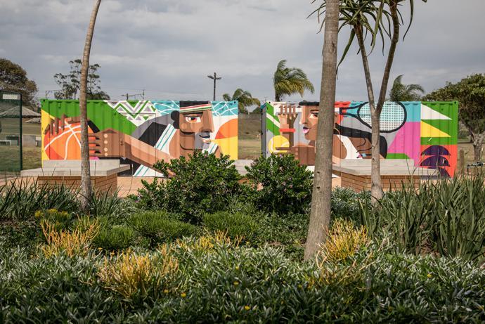 FREEDOM-PARK-RESOBORG-MURAL-SOUTH-AFRICAN-STREET-ART--TWELVE