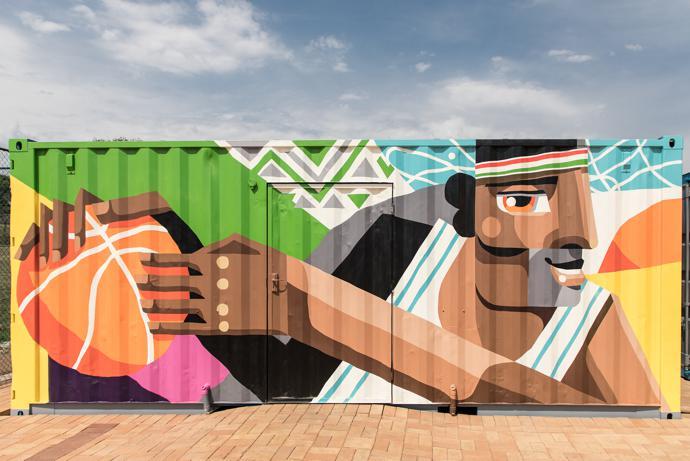 FREEDOM-PARK-RESOBORG-MURAL-SOUTH-AFRICAN-STREET-ART-TWO