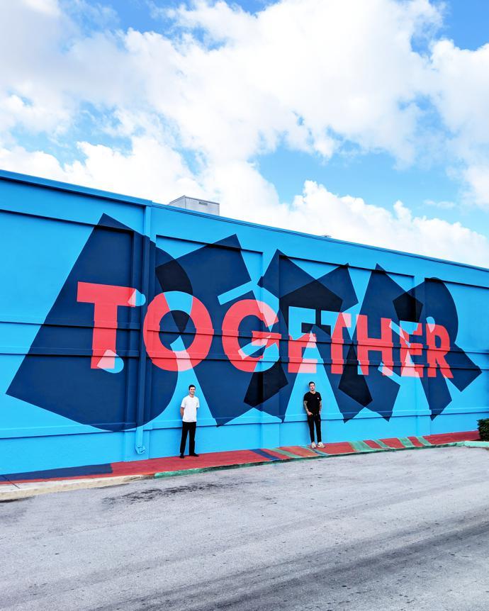 Better-Together-Final