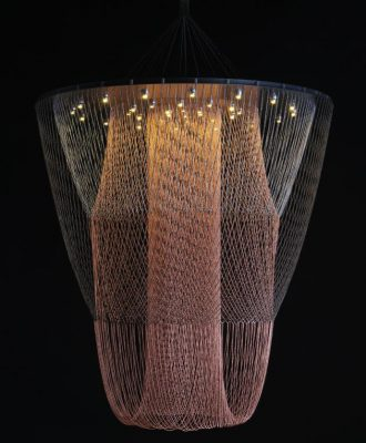 willowlamp