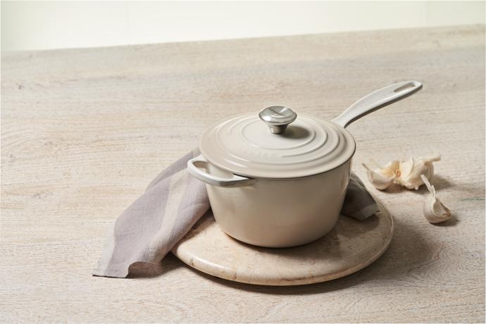 RS9229_HouseSpecial_Saucepan