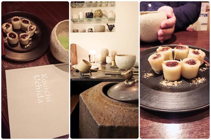 Gallery & Café Yoichi, Saitama Prefecture