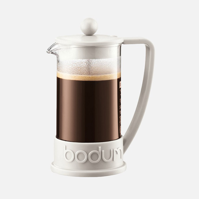 Bodum at Superbalist.com