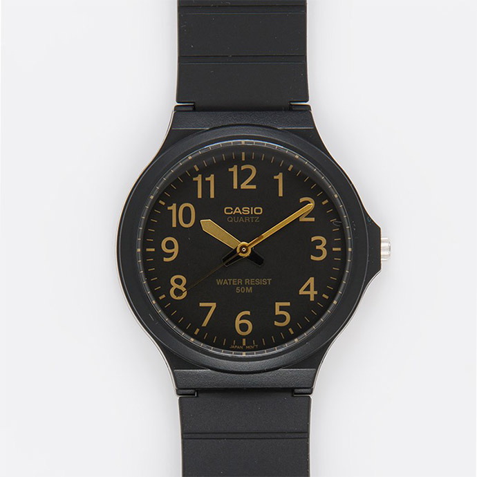 Casio at Superbalist.com