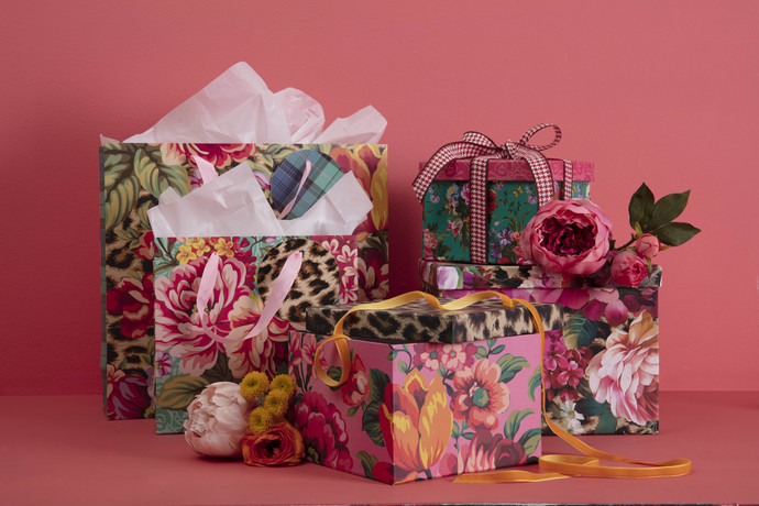 Gifting accessories, from R19.99 - R69.99