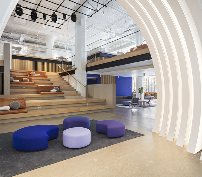WMG Center Stage- Christopher Payne_Esto for Rockwell Group (1)_HR