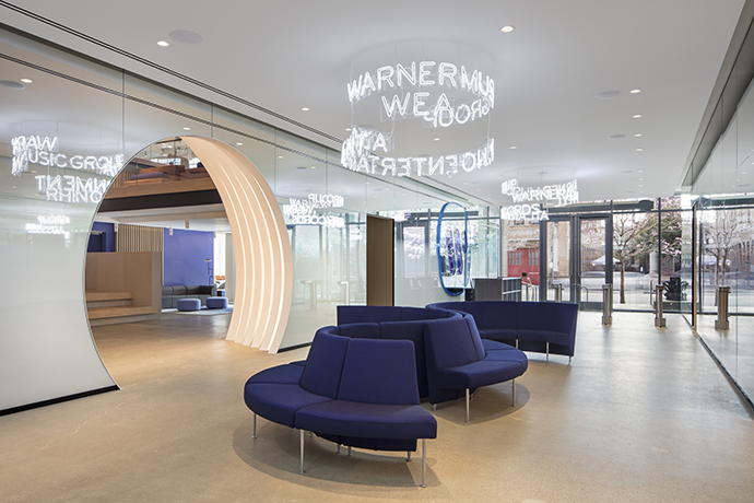 WMG Main Reception - Christopher Payne_Esto for Rockwell Group_HR