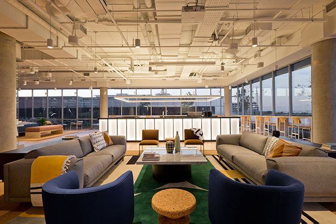 wework-fit-out-by-trend-group-1