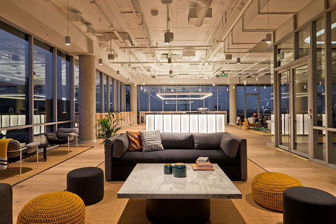 wework-fit-out-by-trend-group-2