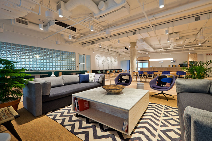 wework-fit-out-by-trend-group-3