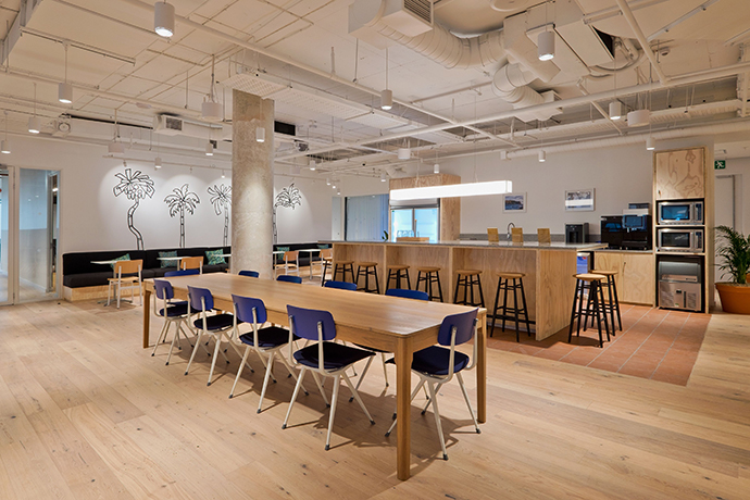 wework-fit-out-by-trend-group-4