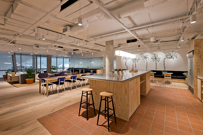wework-fit-out-by-trend-group-5