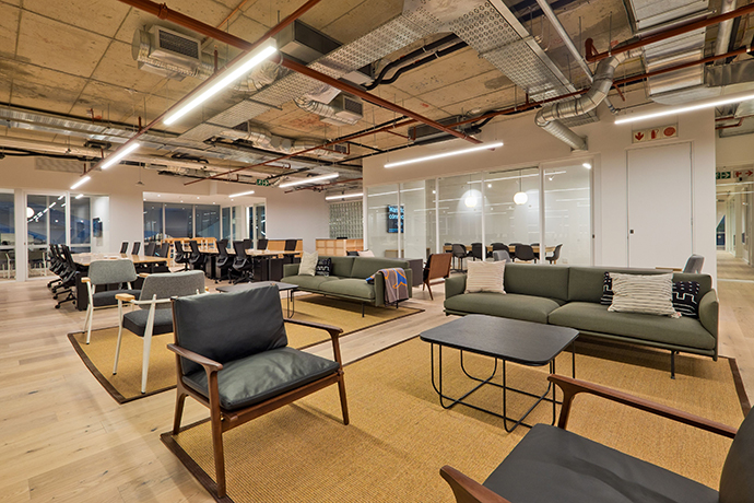 wework-fit-out-by-trend-group-6