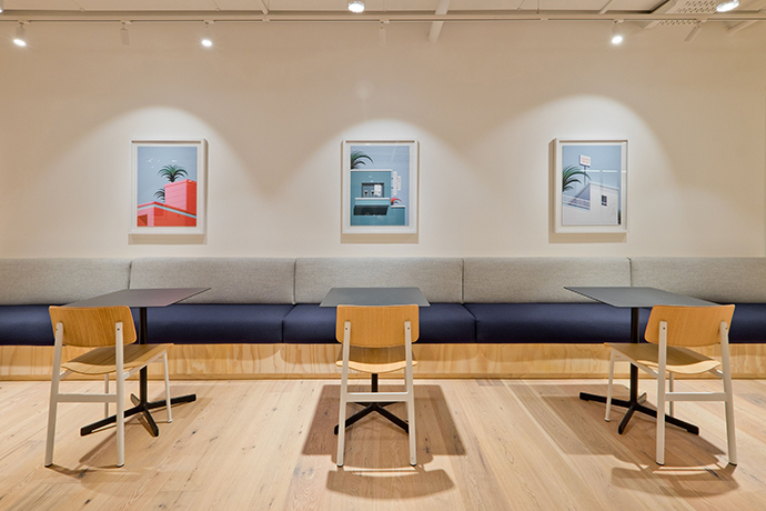wework-fit-out-by-trend-group-7