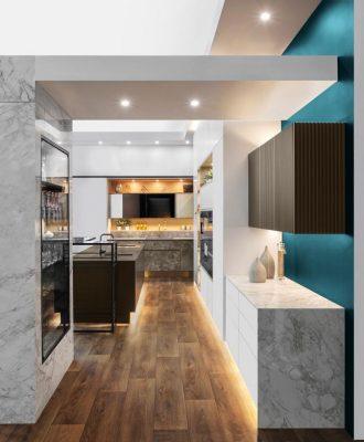 slavin kitchens