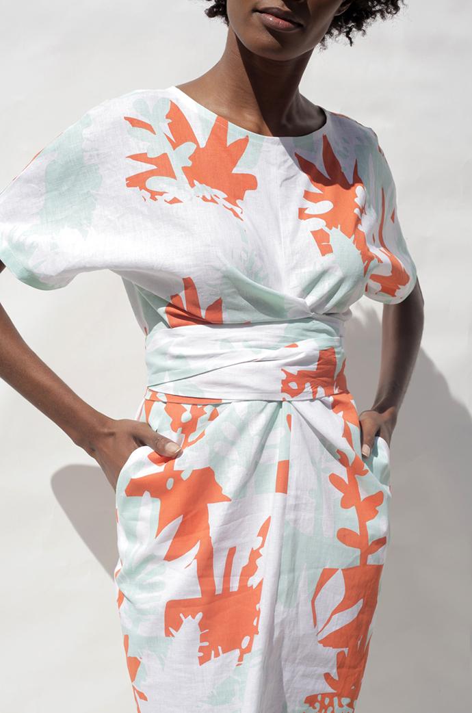 Floral-Summer-Dress-(2)1