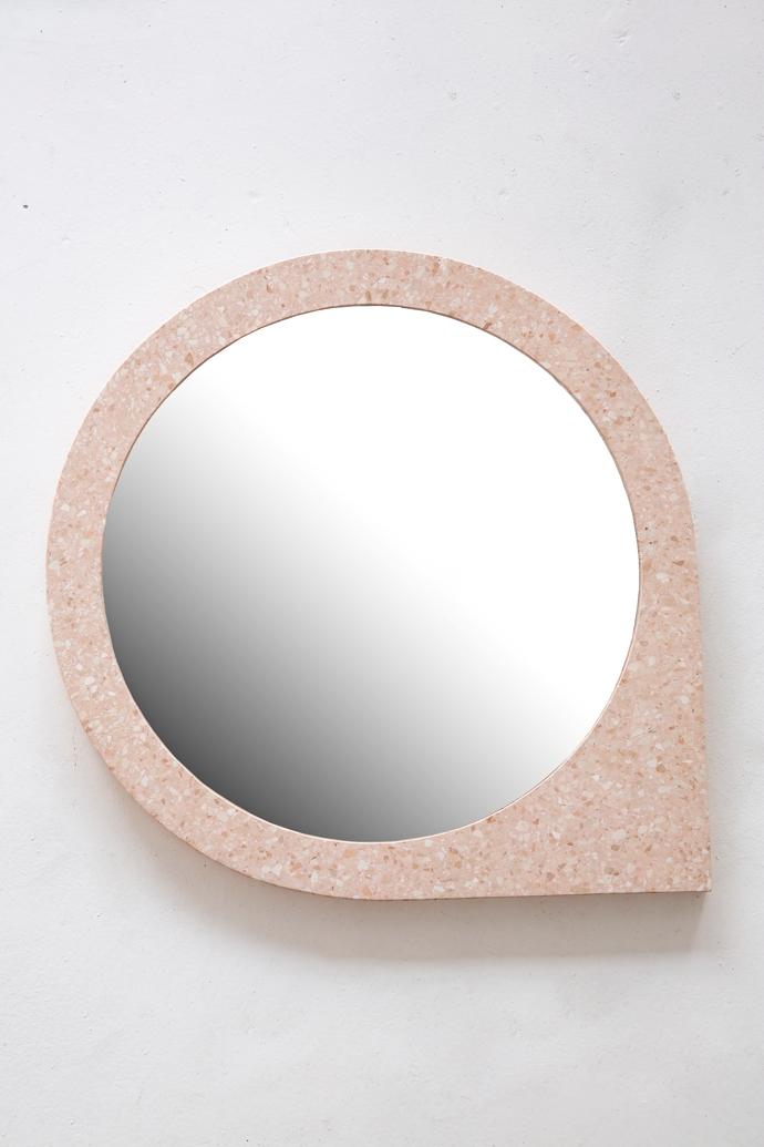 Morph_Mirror_2