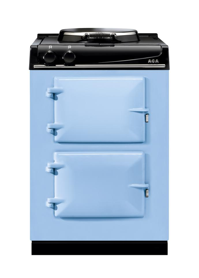 AGA_City60_Contemporary_DEB_ec
