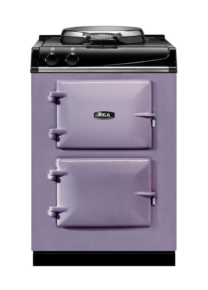 AGA_City60_Traditional_HEATHER_ec (2)
