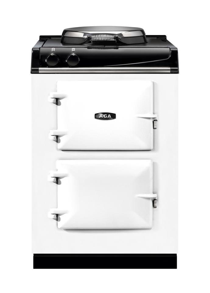 AGA_City60_Traditional_WHITE_ec (2)