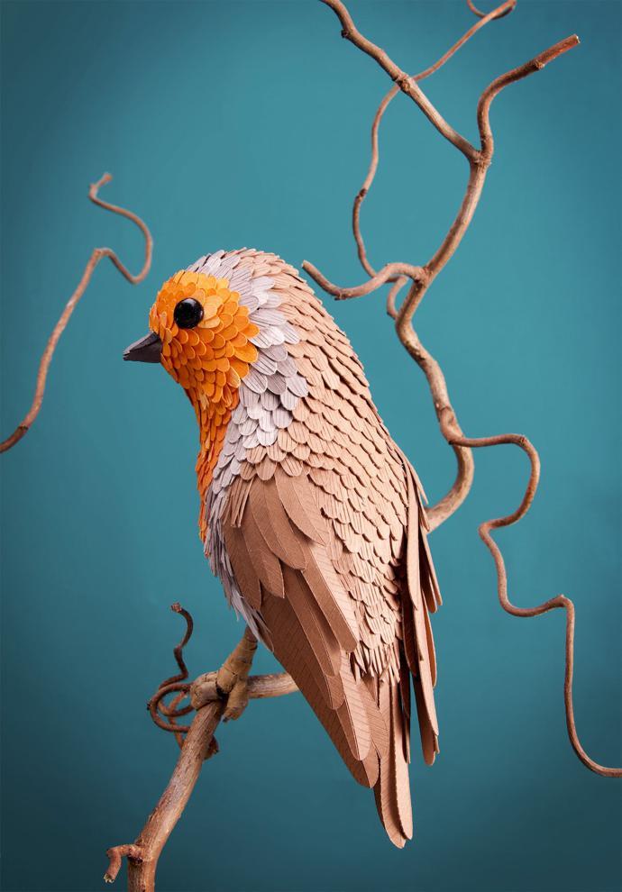 lisa-lloyd-paper-bird-1