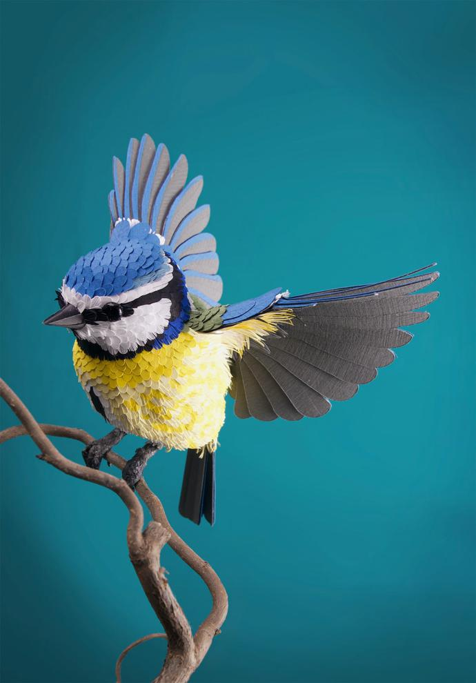 lisa-lloyd-paper-bird-5