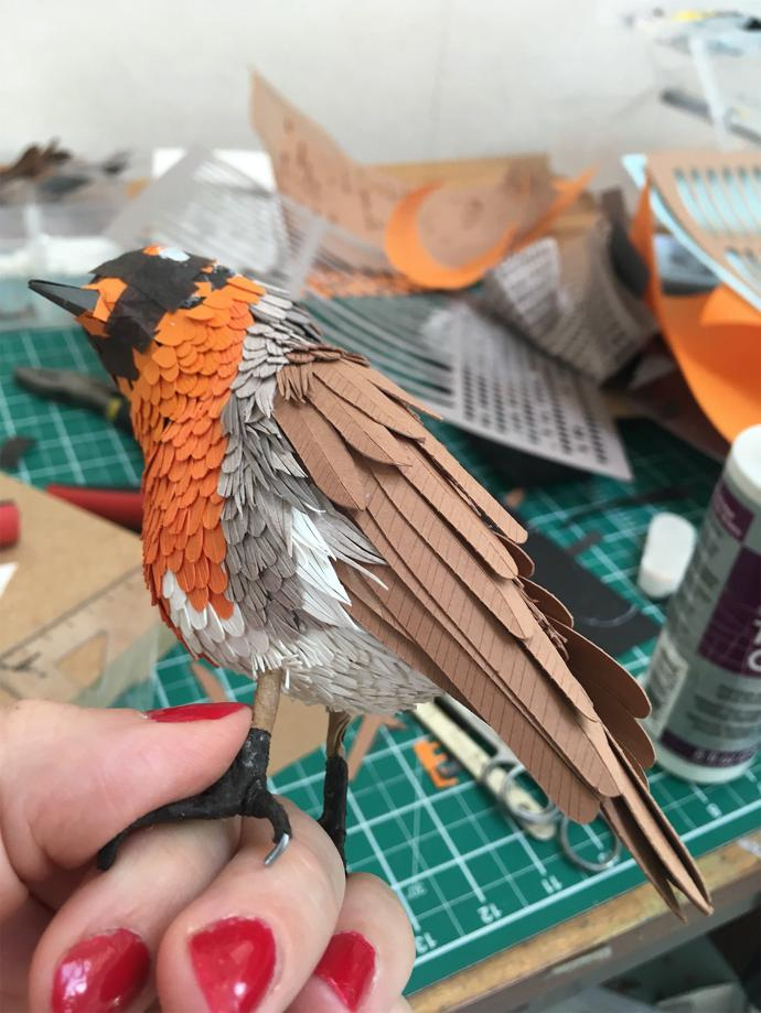 lisa-lloyd-paper-bird-7