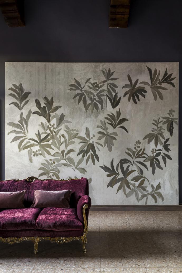 Lizzo_Wallpaper-Panels-2