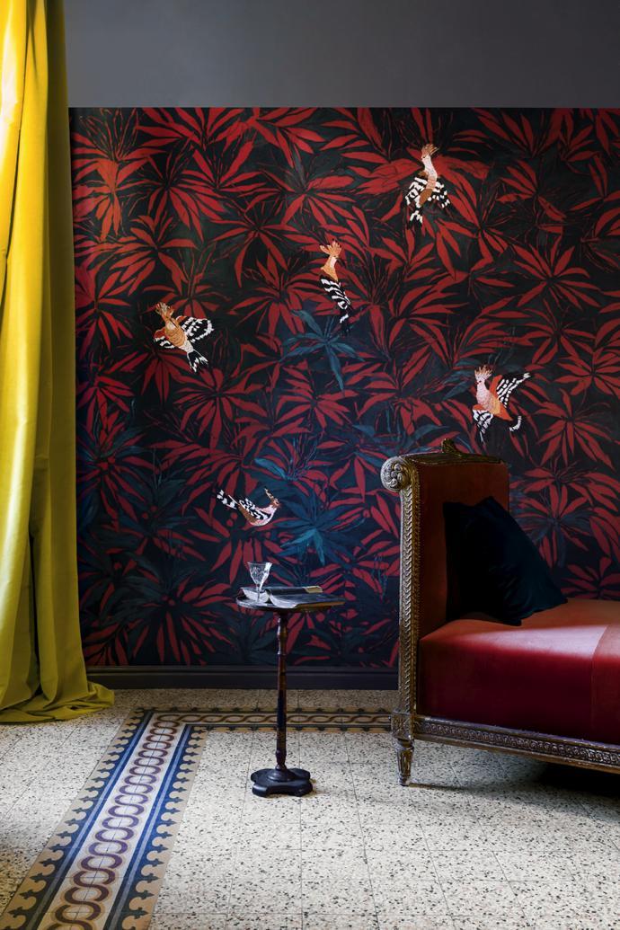 Lizzo_Wallpaper-Panels-28-1
