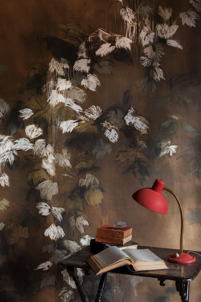 Lizzo_Wallpaper-Panels-40