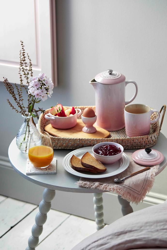 Shell_Pink_Breakfast_shot