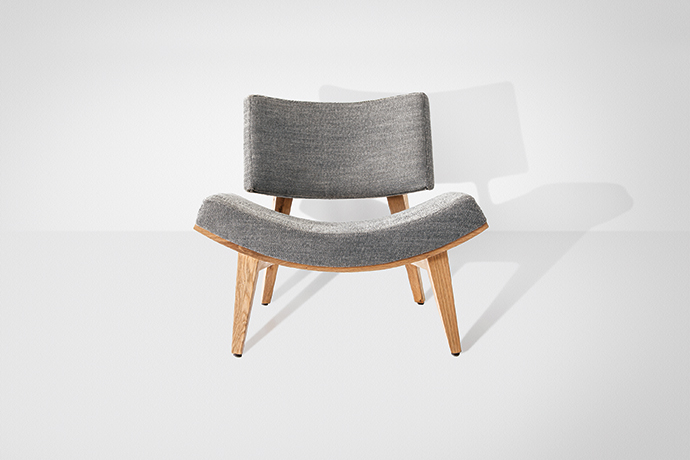 Waxing Chair