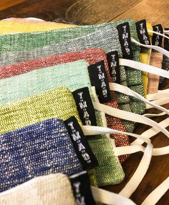 mill fabrics