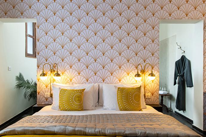 Upendo Hotel Zanzibar