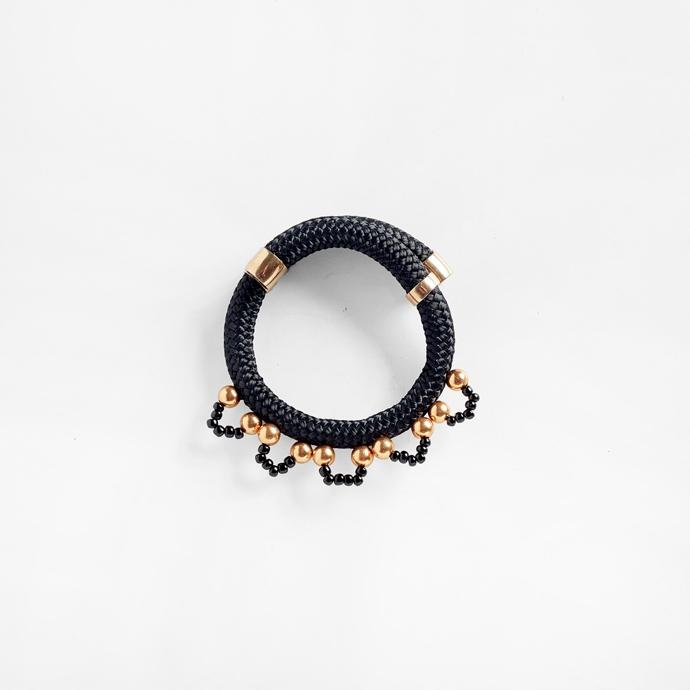 Delphi bracelet