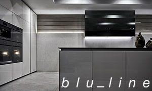 blu_line