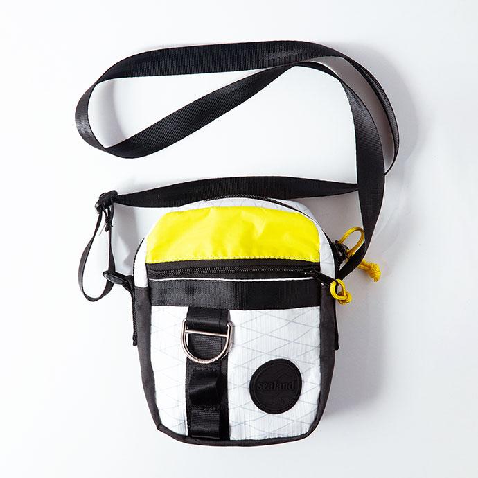 bag-8238