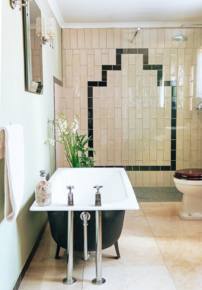 En Suite Bathroom 04a