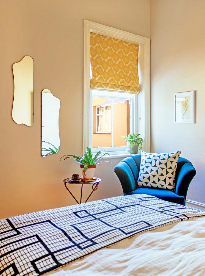 Main Bedroom 04a