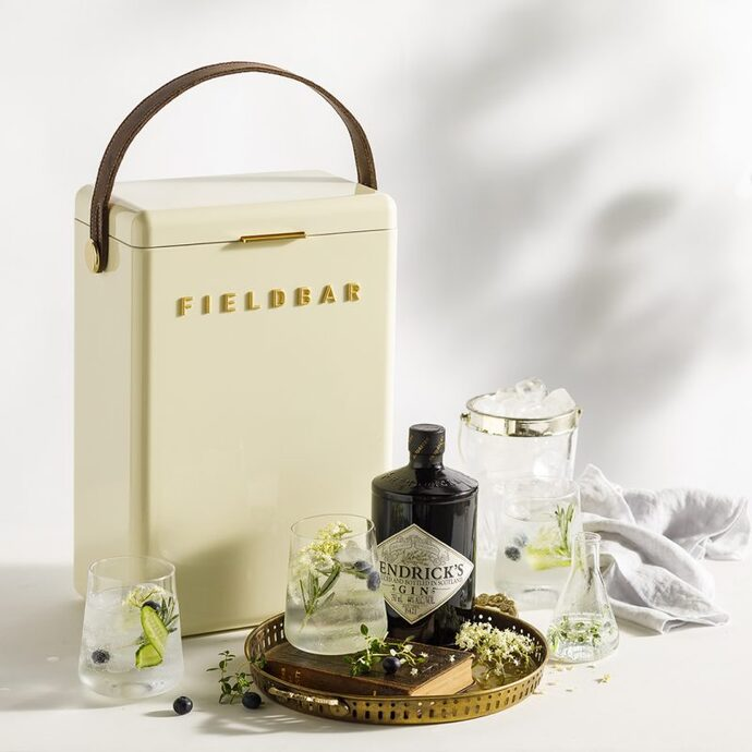 fieldbar5