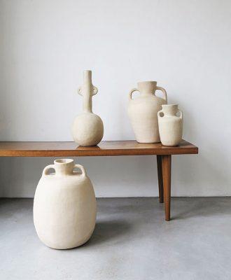 ceramicist